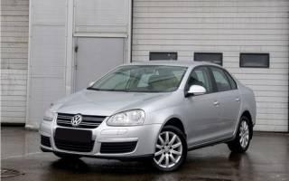 Как правильно выбрать Volkswagen с пробегом