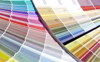 Какая автоэмаль лучше: краска на водной основе и другие виды