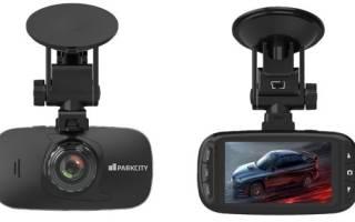 Ккак выбрать хороший видеорегистратор для автомобиля