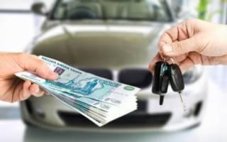 Что делать, если продал машину и приходят штрафы