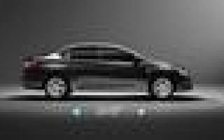 Nissan Sentra Nismo 2014