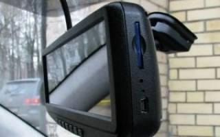 Камеры вместо боковых зеркал заднего вида автомобиля