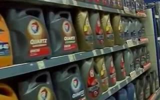Выбираем трансмиссионное масло