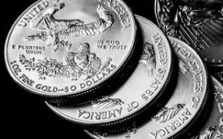 Нужны ли налоговые льготы для гибридов и электрокаров?