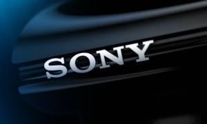 Инструкция по настройке автомагнитолы Sony (Сони) DSX-A410BT