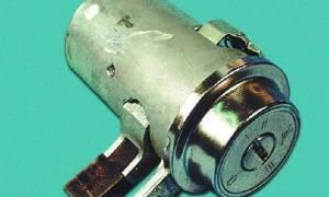 Что такое АСС на магнитоле и как правильно подключить
