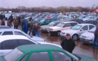 Подержанный автомобиль или новый — какой лучше