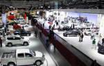 Самые дорогие в обслуживании автомобили в России