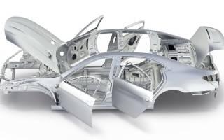 Часто задаваемые вопросы по ремонту алюминиевого кузова