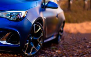 Жидкая резина для автомобиля