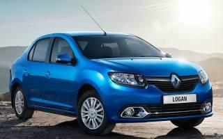 Самые надежные автомобили Renault в России