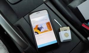 Как выбрать адаптер для диагностики автомобиля