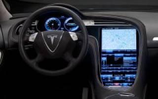 Как выбрать бортовой компьютер для автомобиля