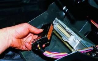 Перепрошивка двигателя автомобиля, все плюсы и минусы