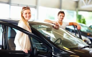 Как правильно обкатывать новый автомобиль