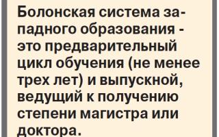 В России грядет глобальная реформа ТО