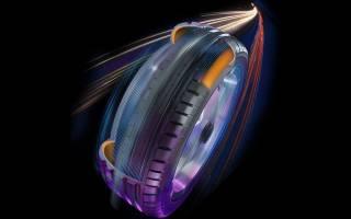 Современная технология безопасных шин RunFlat